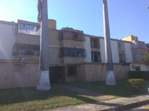 Apartamento En Ventaen Municipio San Diego, Morro Ii, Venezuela, VE RAH: 21-8901