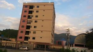 Apartamento En Ventaen Valera, Las Acacias, Venezuela, VE RAH: 21-8907