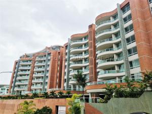 Apartamento En Ventaen Caracas, Mirador De Los Campitos I, Venezuela, VE RAH: 21-8946