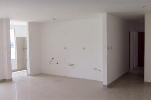 Apartamento En Ventaen Cabudare, Parroquia Agua Viva, Venezuela, VE RAH: 21-8910
