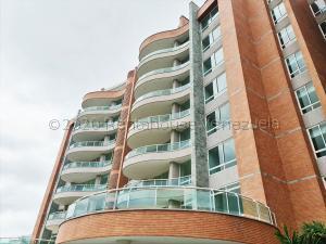 Apartamento En Ventaen Caracas, Mirador De Los Campitos I, Venezuela, VE RAH: 21-8948