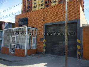 Local Comercial En Ventaen Barquisimeto, Parroquia Catedral, Venezuela, VE RAH: 21-8923
