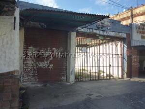 Local Comercial En Ventaen Barquisimeto, Parroquia Concepcion, Venezuela, VE RAH: 21-8926