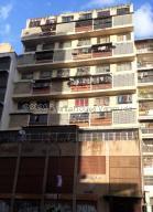 Apartamento En Ventaen Caracas, Parroquia Santa Teresa, Venezuela, VE RAH: 21-8941