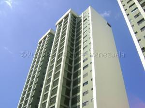 Apartamento En Ventaen Ocumare De La Costa, El Playon, Venezuela, VE RAH: 21-8940