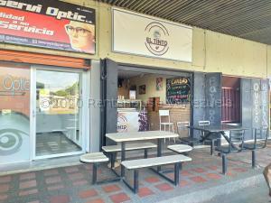 Local Comercial En Alquileren Barquisimeto, Centro, Venezuela, VE RAH: 21-9127