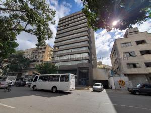 Oficina En Ventaen Caracas, Bello Monte, Venezuela, VE RAH: 21-8951