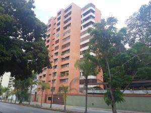 Apartamento En Ventaen Caracas, Los Naranjos Del Cafetal, Venezuela, VE RAH: 21-8955
