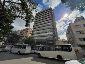 Oficina En Ventaen Caracas, Bello Monte, Venezuela, VE RAH: 21-8963