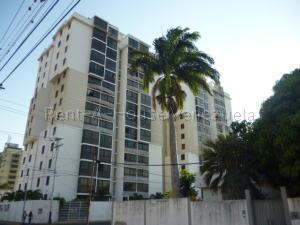 Apartamento En Ventaen Barquisimeto, Parroquia Concepcion, Venezuela, VE RAH: 21-8968