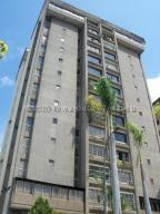 Apartamento En Ventaen Caracas, Terrazas Del Avila, Venezuela, VE RAH: 21-9038