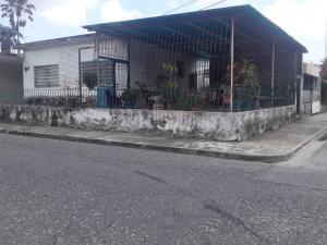 Casa En Ventaen Araure, Centro, Venezuela, VE RAH: 21-8976