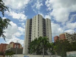 Apartamento En Ventaen Barquisimeto, El Parque, Venezuela, VE RAH: 21-8977