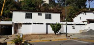 Casa En Ventaen Caracas, El Peñon, Venezuela, VE RAH: 21-8981