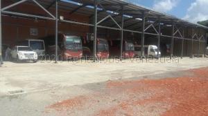 Terreno En Ventaen Guatire, El Ingenio, Venezuela, VE RAH: 21-8992