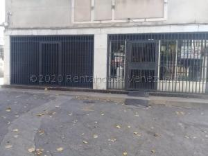 Negocios Y Empresas En Ventaen Caracas, San Bernardino, Venezuela, VE RAH: 21-8997