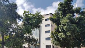 Oficina En Alquileren Caracas, Chacaito, Venezuela, VE RAH: 21-9005