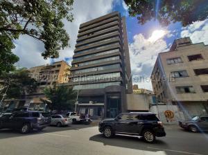 Oficina En Ventaen Caracas, Bello Monte, Venezuela, VE RAH: 21-9018