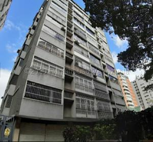 Apartamento En Ventaen Caracas, La Florida, Venezuela, VE RAH: 21-9086