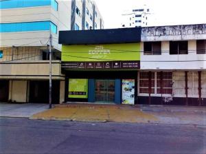 Local Comercial En Ventaen Valencia, Agua Blanca, Venezuela, VE RAH: 21-9014