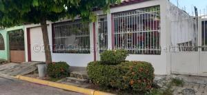 Casa En Ventaen Cagua, La Fundacion, Venezuela, VE RAH: 21-9021