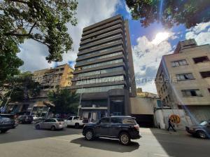 Oficina En Ventaen Caracas, Bello Monte, Venezuela, VE RAH: 21-9023