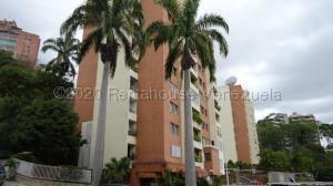 Apartamento En Ventaen Caracas, La Alameda, Venezuela, VE RAH: 21-9026