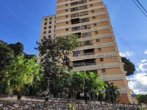 Apartamento En Ventaen Caracas, El Paraiso, Venezuela, VE RAH: 21-8947