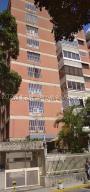 Apartamento En Ventaen Caracas, Los Chorros, Venezuela, VE RAH: 21-9078