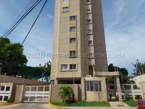 Apartamento En Ventaen Maracaibo, Paraiso, Venezuela, VE RAH: 21-9035