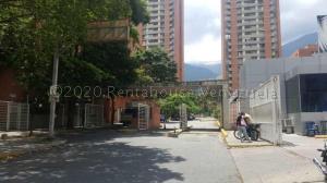 Apartamento En Ventaen Caracas, Boleita Norte, Venezuela, VE RAH: 21-9063