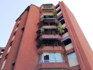 Apartamento En Ventaen Caracas, El Pedregal, Venezuela, VE RAH: 21-9049