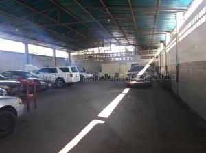 Local Comercial En Ventaen Maracaibo, La Limpia, Venezuela, VE RAH: 21-9053