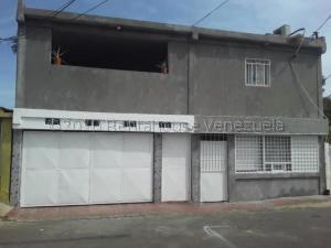 Negocios Y Empresas En Ventaen Municipio San Francisco, Bicentenario Sur, Venezuela, VE RAH: 21-9055