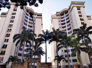 Apartamento En Ventaen Municipio Naguanagua, La Granja, Venezuela, VE RAH: 21-9060
