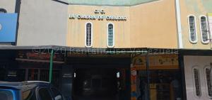 Local Comercial En Ventaen Cabudare, Centro, Venezuela, VE RAH: 21-9381