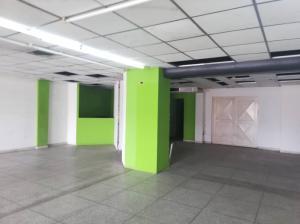 Galpon - Deposito En Alquileren Ciudad Ojeda, Cristobal Colon, Venezuela, VE RAH: 21-9068