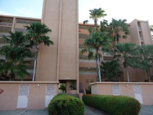 Apartamento En Ventaen Rio Chico, Los Canales De Rio Chico, Venezuela, VE RAH: 21-9070