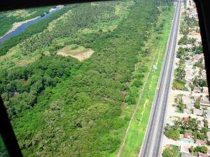 Terreno En Ventaen Boca De Aroa, Boca De Aroa, Venezuela, VE RAH: 21-9074