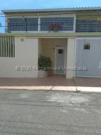 Casa En Ventaen El Vigia, 1Ero De Mayo, Venezuela, VE RAH: 21-9079