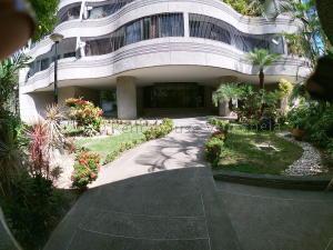 Apartamento En Alquileren Caracas, Los Naranjos De Las Mercedes, Venezuela, VE RAH: 21-9076