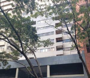 Oficina En Alquileren Caracas, Los Caobos, Venezuela, VE RAH: 21-9093