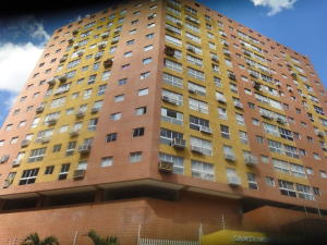 Apartamento En Ventaen Caracas, Santa Monica, Venezuela, VE RAH: 21-9092