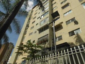 Apartamento En Ventaen Caracas, Macaracuay, Venezuela, VE RAH: 21-8567