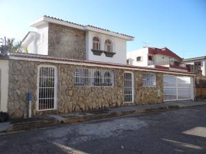 Casa En Ventaen Valencia, Prebo I, Venezuela, VE RAH: 21-9101