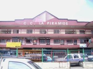 Local Comercial En Alquileren Cagua, Centro, Venezuela, VE RAH: 21-9104