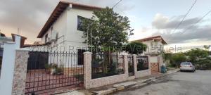 Casa En Ventaen Cabudare, La Piedad Norte, Venezuela, VE RAH: 21-9186
