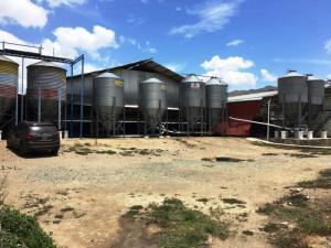 Industrial En Ventaen El Consejo, Asentamiento Campesino Santa Rosalia, Venezuela, VE RAH: 21-9107