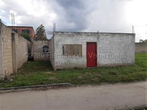 Casa En Ventaen Palo Negro, La Croquera, Venezuela, VE RAH: 21-9123