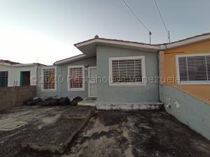 Casa En Ventaen Barquisimeto, Hacienda Yucatan, Venezuela, VE RAH: 21-5715